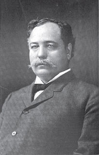 Thomas H. Paynter American politician