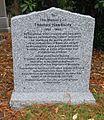 Thomas Hawksley Grave Brookwood.jpg