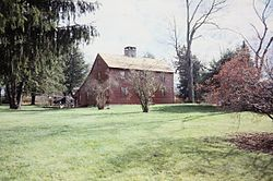 Thomas Hawley House Monroe CT.jpg