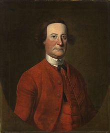 Thomas McIlworth - général John Bradstreet - Google Art project.jpg