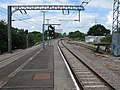 Thorpe-le-Soken platform end west.jpg