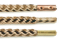 Three Different Aglets.jpg