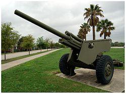 Three Inch M-5 Gun.jpg