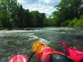 Three Kayaks on the Cuyahoga (cd03c6ab-3806-4d65-8721-6a9eb2954e33).JPG