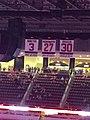 Three Retired Numbers for the Devils.jpeg