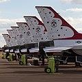 Thunderbirds 002 IMG 2971 (36221093045).jpg