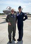 Thunderbirds fly Buzz Aldrin 170402-F-ZA023-089.jpg