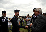 Thunderbirds in Bulgaria 110625-F-KA253-018.jpg