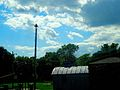 Thurber Park Civil Defense Siren - panoramio.jpg