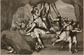 Tiberius in Spelunca cave rescued2.png
