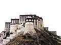 Tibet-5776 (2657569103).jpg