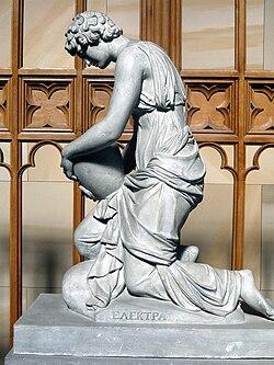 Tieck, Elektra, 1824.jpg