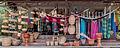 Tienda de cestas e macas en Isla Margarita (2).jpg