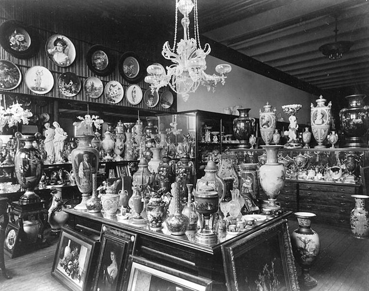 File:Tiffany Co Union Square 1887.png