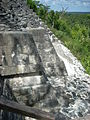 Tikal Temple IV corner detail 1.jpg
