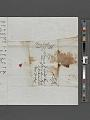 Tilden, Henry A., undated (NYPL b11652246-3954620).tiff