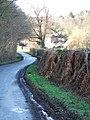 Tilehurst Farm - geograph.org.uk - 103958.jpg