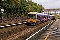 Tilehurst station - geograph.org.uk - 922271.jpg