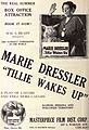 Tillie Wakes Up (1917) - 1.jpg