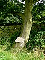 Time for a rest^ - geograph.org.uk - 924654.jpg