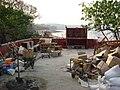 Tin Hau Temple Ping Chau1.JPG