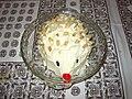 Tipsy cake.jpg