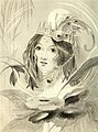 Titania (A Midsummer Night's Dream).jpg