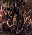 Titian - The Flaying of Marsyas - WGA22909.jpg