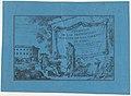 Title page to the 'Colección de la principales suertes de una corrida de toros' MET DP876073.jpg