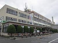 Tochigi cityhall.jpg