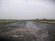 Tockwith runway - geograph.org.uk - 249118.jpg