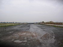 Tockwith runway - geograph.org.uk - 249118.jpg