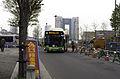 Toei Hino BJG-HU8JLFP 001.jpg