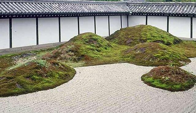 TofukujiGarden1
