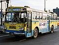 Tokachibus HINO K-RE121.jpg