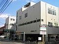 Tokorozawa Proctogic Hospital.JPG