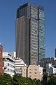 Tokyo-Midtown-Tower-01.jpg