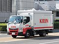 Tokyo Kirin Beverage Service Canter-8th.jpg