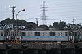 Tokyo Metro 05 Series - Flickr - Kentaro Iemoto@Tokyo (1).jpg