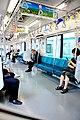 Tokyo Subway (3800895381).jpg