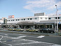 Tokyu-Azamino-Sta-W.JPG