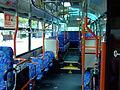 Tokyubus-meguro8703-interior-20070614.jpg
