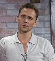 tom hiddleston filme & fernsehsendungen