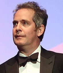 Tom Hollander 2017.jpg