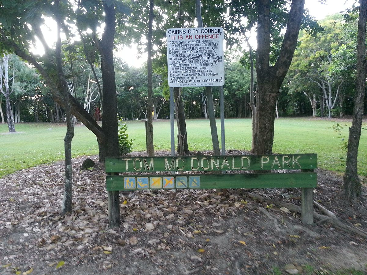 Palm Island Rental Florida