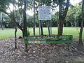 Tom McDonald Park.jpg
