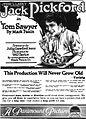 Tom Sawyer (1917) - 2.jpg