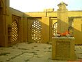 Tomb of Amir Sultan Muhammad 02.JPG