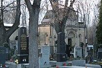 Tomb of Johann Sametz.jpg