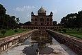 Tomb of Sabdarjung.jpg